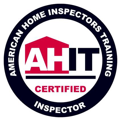 American Home Inspectors Institute