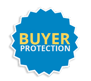 28 Home Buyers Protection Plan About Inspect It Like A