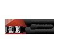 Exterior Design Institute Logo