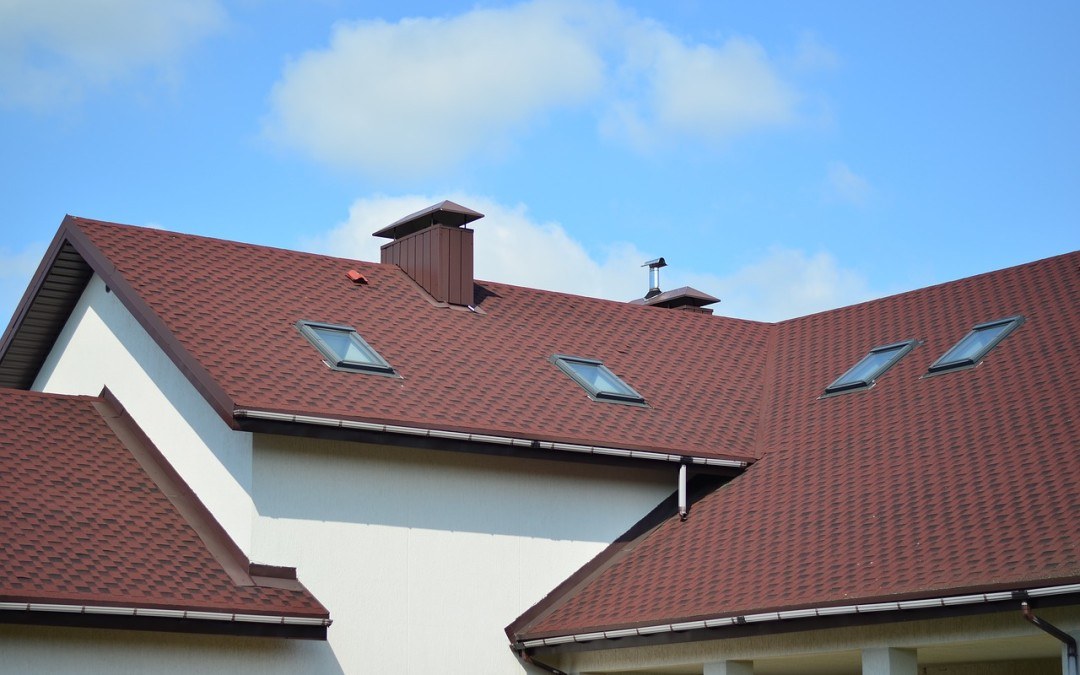Water Heater Flues and Carbon Monoxide