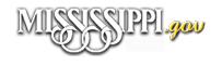 Mississippi Gov Logo